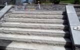 Cobalt Steps