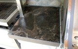 Eramosa Polished countertop