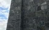 Oversized Glacier Stone panels