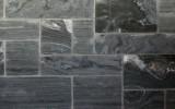 1/2 Glacier Blue tiles