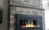 Black Ontario Limestone sills