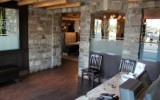 Accent Interior walls Olde English Blend