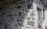 Lochdoon Castle
