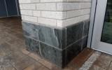 Glacier Panels