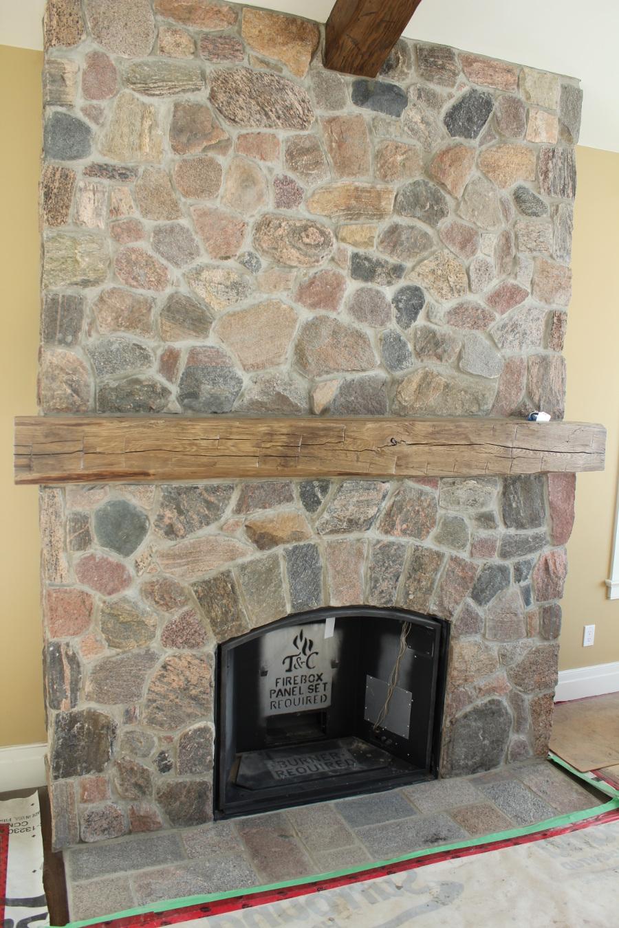 32 model fieldstone masonry wallpaper cool hd fieldstone fireplace 6851